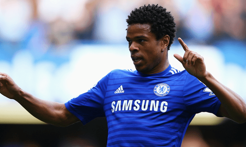 Remy Chelsea