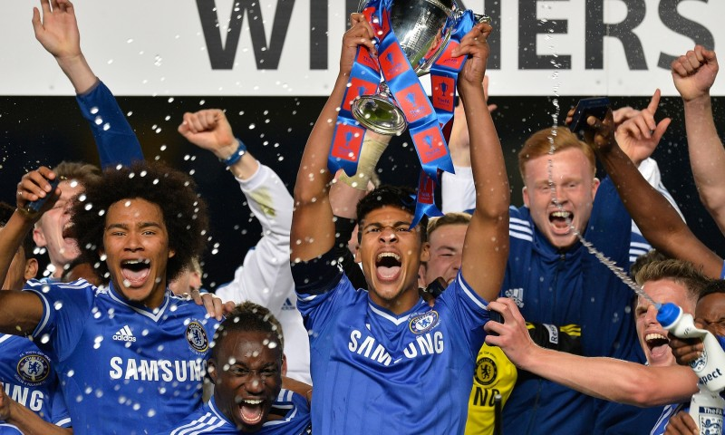 chelsea-fa-youth-cup-winner