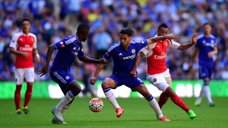 Chelsea Vs Fiorentina: Chelsea Vs Fiorentina: Match Preview » Chelsea News