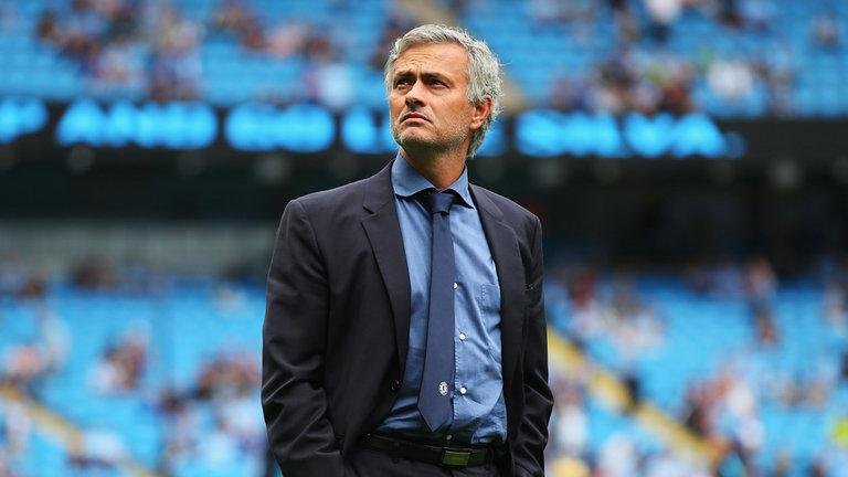 jose-mourinho-chelsea-manchester-city_3338331