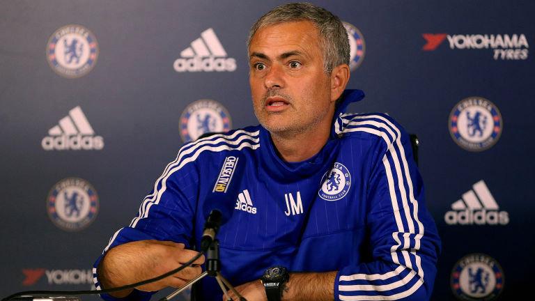 jose-mourinho-press-conference_3358743