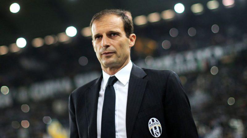 042815-Soccer-Juventus-Massimiliano-Allegri-PI-SW.vresize.1200.675.high.12