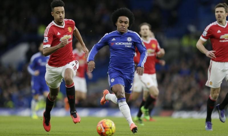 ChelseaFC_2016-Feb-07