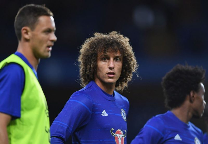 Leicester City vs. Chelsea - Match Preview » Chelsea News