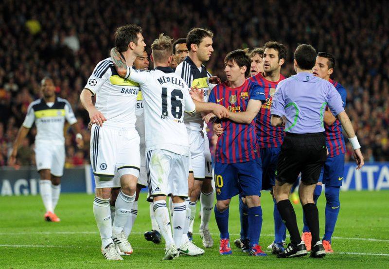 Lampard-Fabregas3