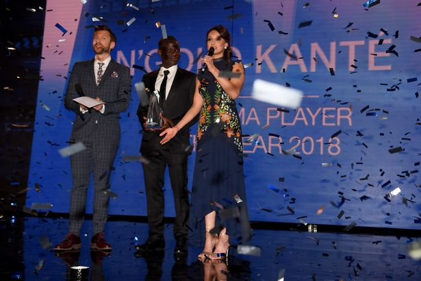 PAY-Chelsea-Player-Of-The-Year-Awards