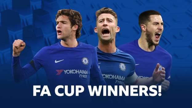 fa cup winnes 44