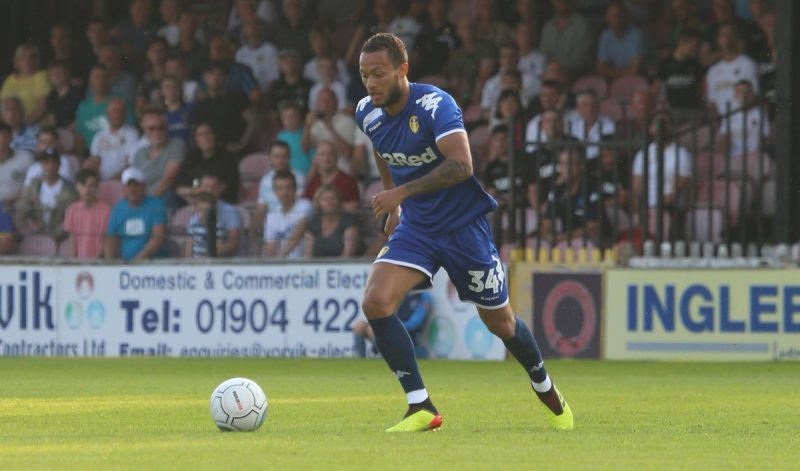 Image result for lewis baker leeds