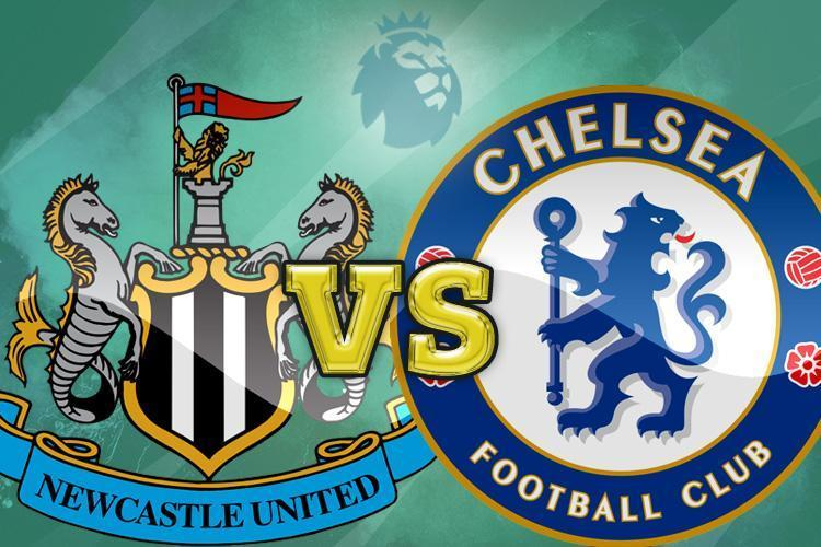 Sky Sports Pundit Makes His Newcastle Vs Chelsea Prediction Chelsea News