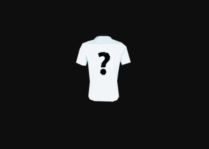 mistaken identity chelsea question mark