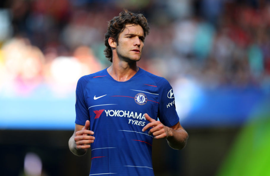 marcos alonso 24367