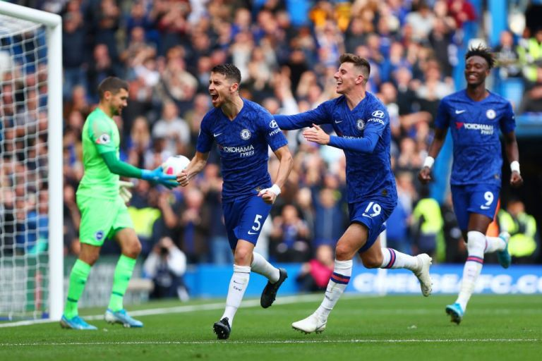 Chelsea Vs Man City Line Up / Man City vs Chelsea Betting ...