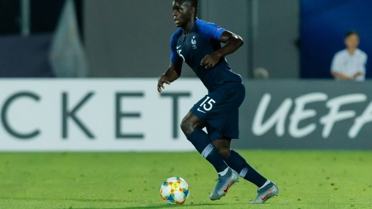 France Under 21 International Agrees 4 Year Deal To Sign With Chelsea Chelsea News