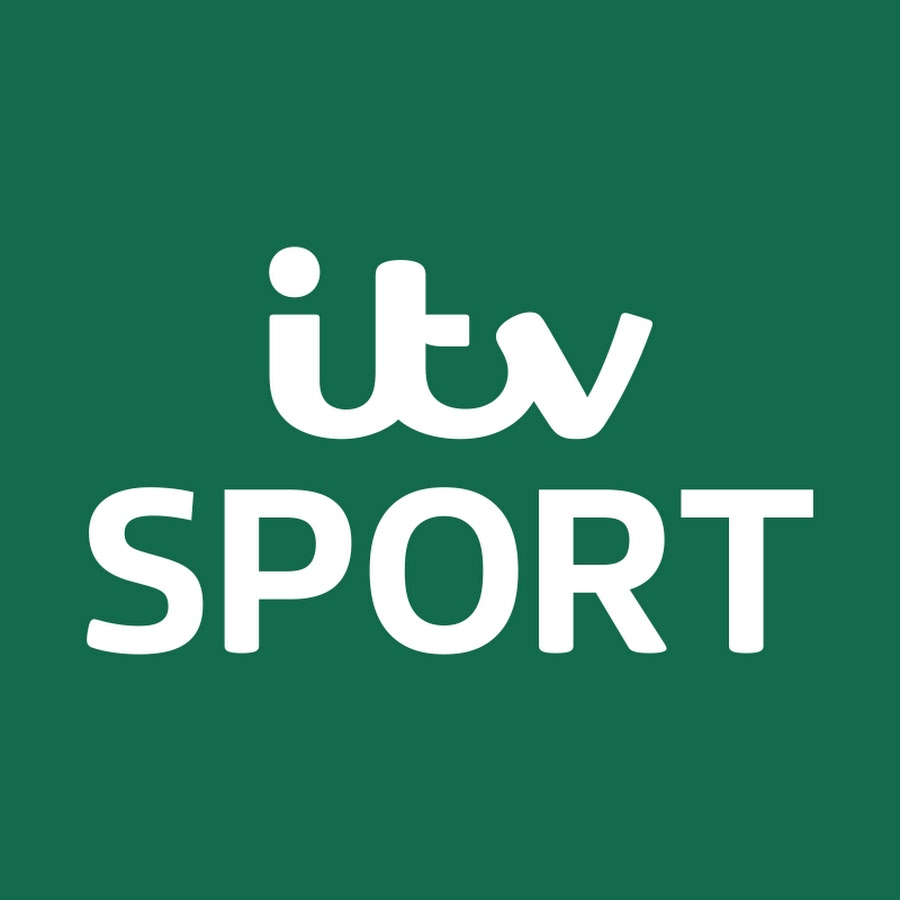 Chelsea could soon be free-to-watch on UK TV again » Chelsea News